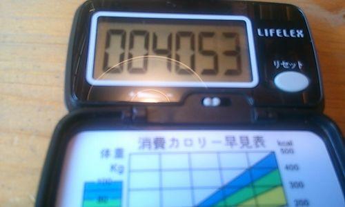 KIMG0110a.jpg