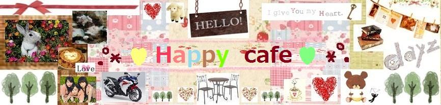 happycafe.jpg