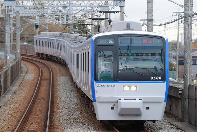 9706F-7.jpg