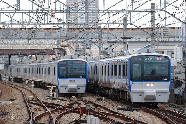 futamatagawa2.jpg