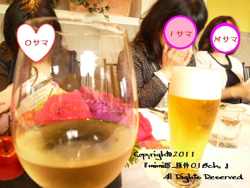 Aphrodite-Party-2011-番外-2