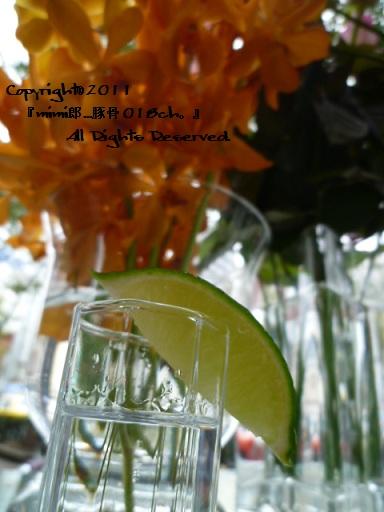 Aphrodite-Party-2011-番外-8