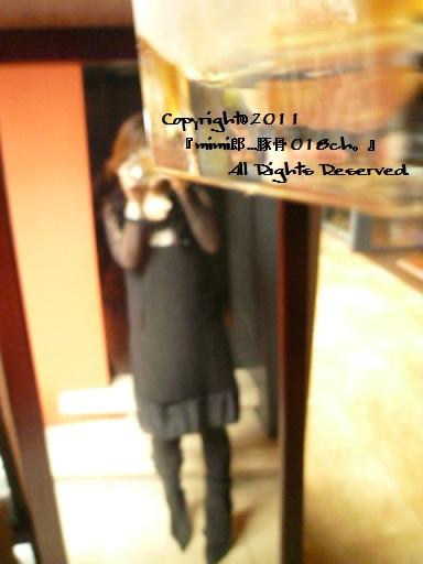 Aphrodite-Party-2011-番外-7