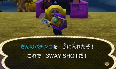 HNI_0019_20131110172216701.jpg