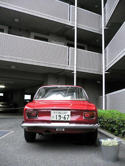 20100612-01.jpg