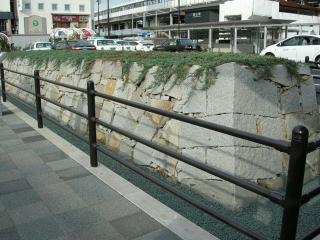 20131109鞆の浦2