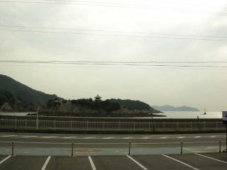 20131109鞆の浦7
