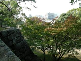 20131109福山城19
