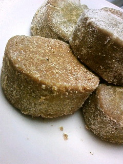 奈良クッキー