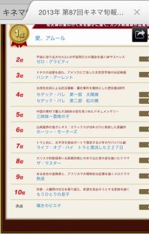 2014-01-15外国映画