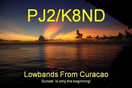 PJ2_K8ND_2013_front_convert_20130128214036.jpg