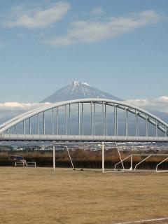 富士川20120222160623[1]