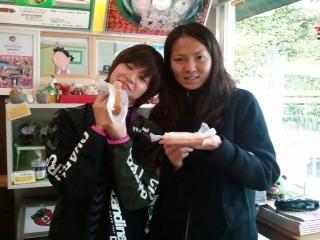 yamarokuhorimanami_convert_20120305162827[1]