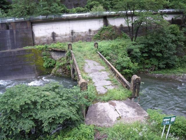 菅橋 (2)