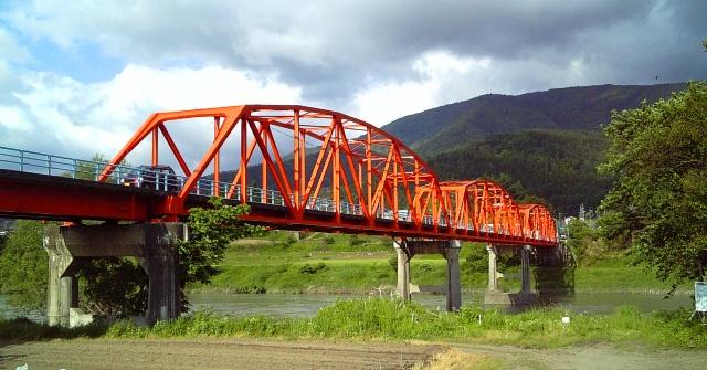 大関橋 (15)