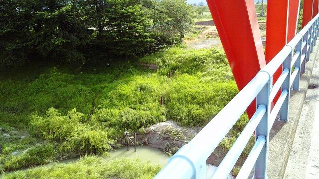大関橋 (8)