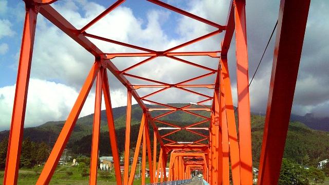 大関橋 (7)