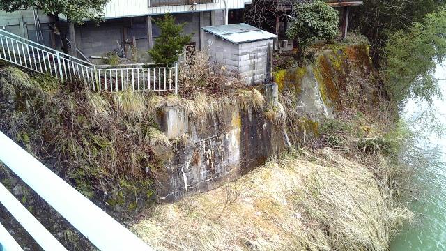新町橋 (11)