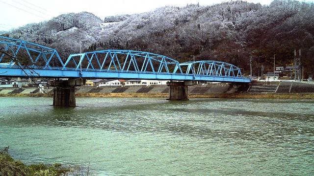 新町橋 (10)