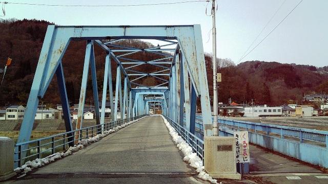 新町橋 (5)
