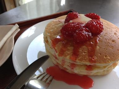 パンケーキ1(ブログ用)
