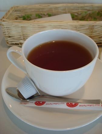 TROIS FILLES CAFE