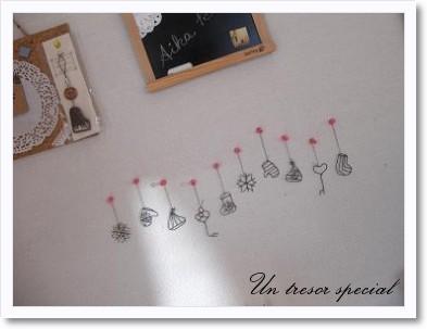 [photo10110846]image