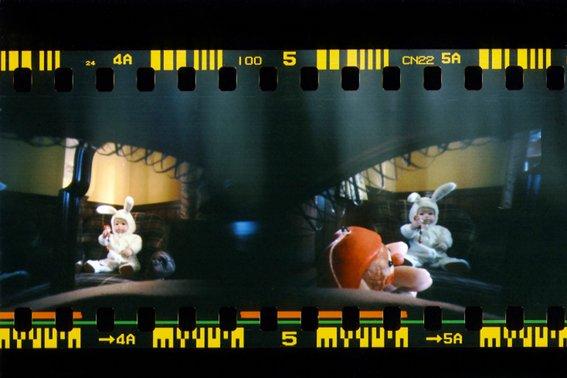 カメラ2009-03