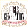 girls generation01
