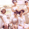 girls generation02