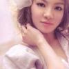 hyoyeon03.jpg