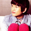 onew03.png