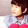 onew04.png