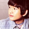 onew05.png