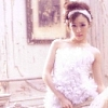 tiffany05_20110601145959.jpg