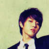 yeol01.png