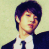 yeol02.png