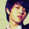 yeol03.png