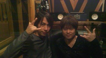 谷&Ryu
