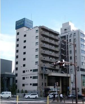 花京院ビル