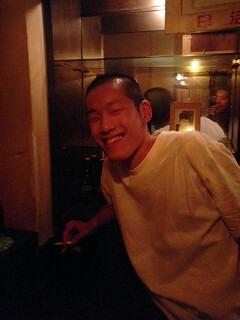 高円寺居酒屋/新中野美容室アーズ