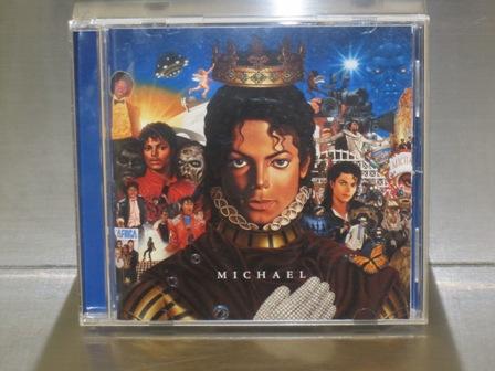 MJ02.jpg