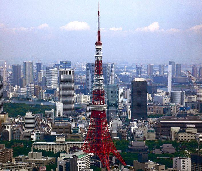東京画像1