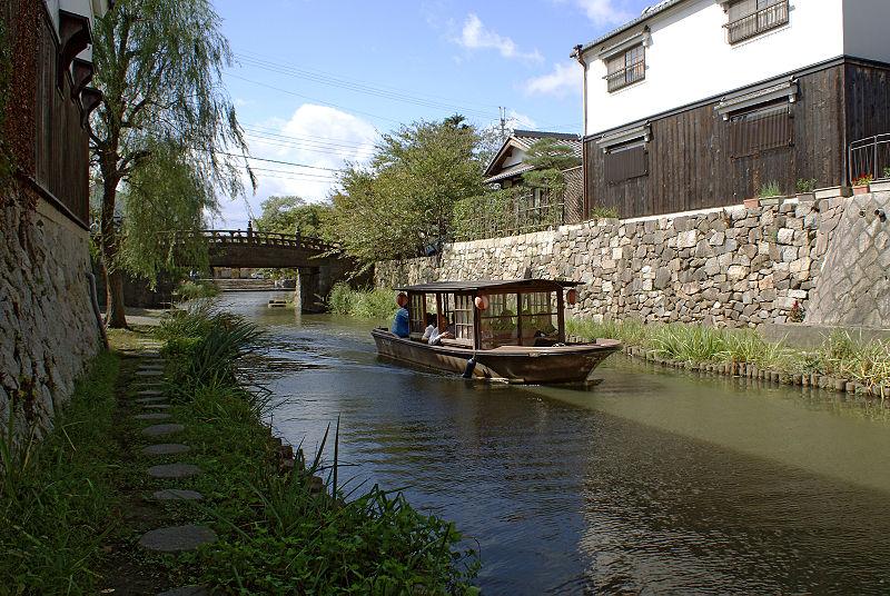 近江八幡市画像1