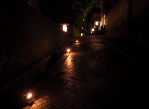 アマン灯3