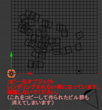 20131105_06.jpg