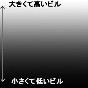 20131119_02.jpg