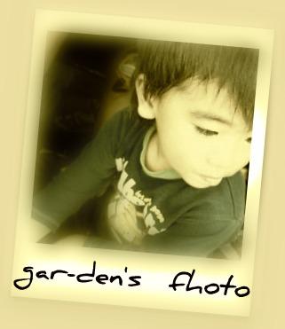 201011131345001.jpg