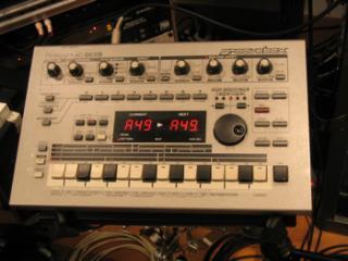 20061215-groovebox.jpg