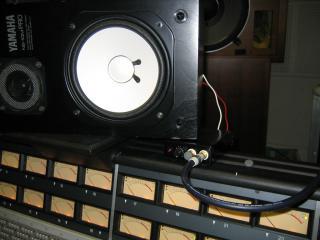 20061226-1bitdigiamp.jpg